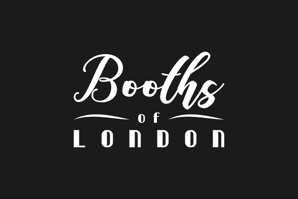Booths of London
