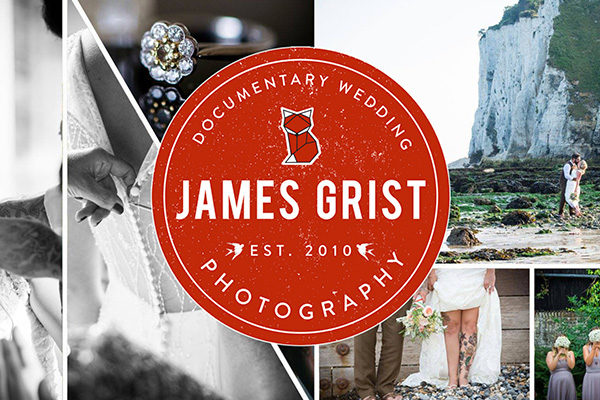 James Grist Photography