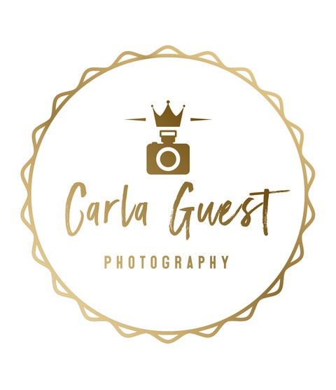 Carla Guest Photography